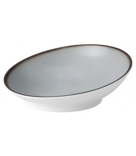 Skleda  5120  28 cm Buffet-Gourmet 57124