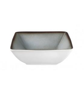 Skleda 5140  20x20 cm Buffet-Gourmet 57124