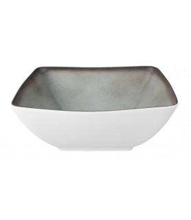 Skleda 5140  26x26 cm Buffet-Gourmet 57124