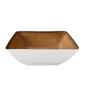 Skleda 5140  20x20 cm Buffet-Gourmet 57125