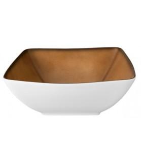 Skleda 5140  26x26 cm Buffet-Gourmet 57125