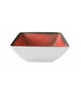 Skleda 5140  15x15 cm Buffet-Gourmet 57126