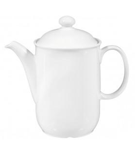 Vrč za kavo 6 oseb Compact UNI-7