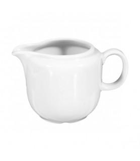 Vrček za mleko 2 osebi Compact UNI-7