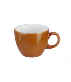 Skodelica za  espresso 1132 0