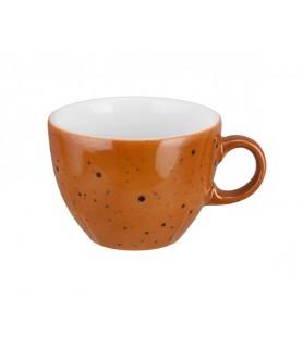 Skodelica za  kavo 1163 0