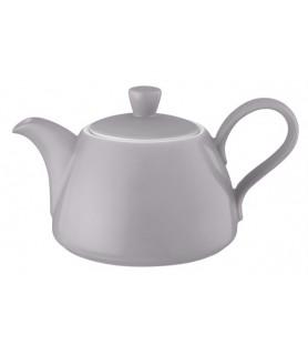 Vrč  za  čaj 0