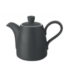 Vrč za  kavo 0