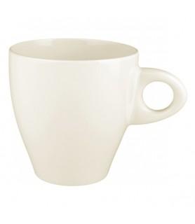 Skodelica za belo kavo Organic 0