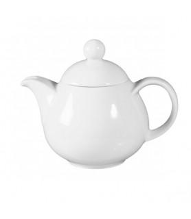 Vrček za čaj 1 Meran UNI-6