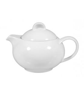 Vrč za čaj 2 0
