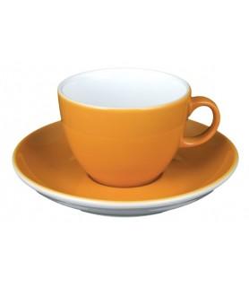 Skodelica s podstavkom za  kavo 1131 0
