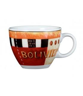 Skodelica za kavo 1131  0