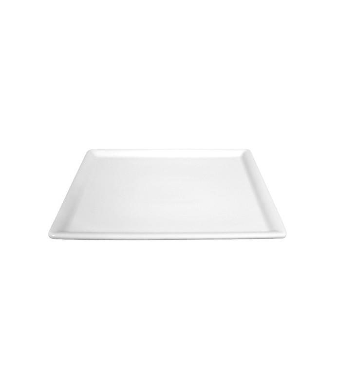 Plošča 5170 16x16 cm Buffet-Gourmet UNI-6