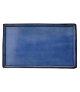 GN  plošča 1/1  5170 Buffet-Gourmet 57122