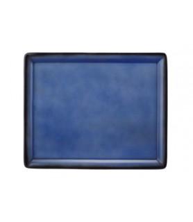 GN  plošča 1/2  5170 Buffet-Gourmet 57122