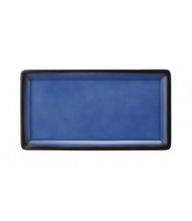 GN  plošča 1/3  5170 Buffet-Gourmet 57122