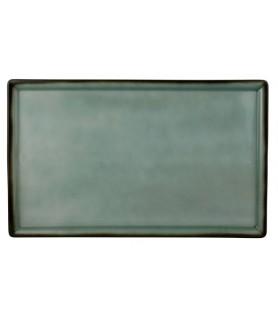 GN  plošča 1/1  5170 Buffet-Gourmet 57123