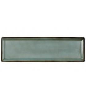 GN  plošča 2/4  5170 Buffet-Gourmet 57123