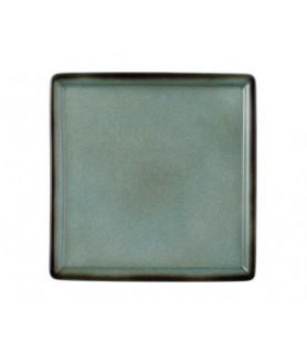 Krožnik  plitvi 5170  16x16 cm Buffet-Gourmet 57123