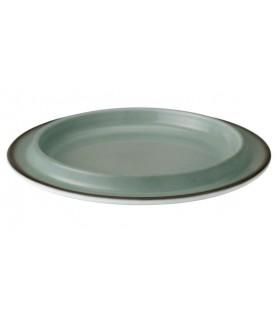 Krožnik  plitvi  okrogel 5120  18 cm Buffet-Gourmet 57123
