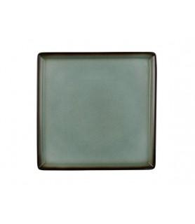 Plošča 5170 23x23 cm Buffet-Gourmet 57123