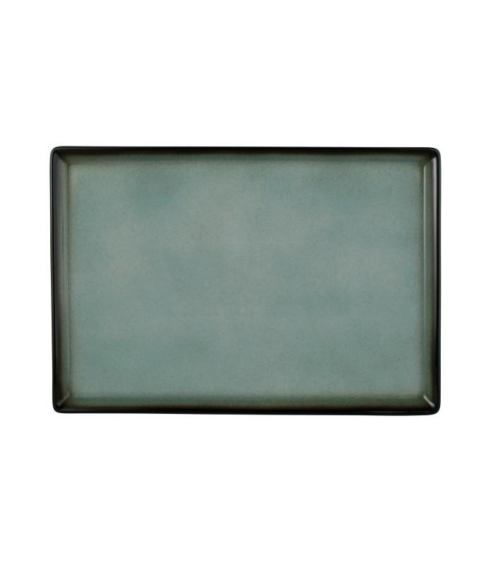 Plošča 5170 32