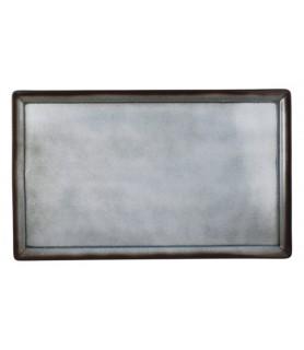 GN  plošča 1/1  5170 Buffet-Gourmet 57124