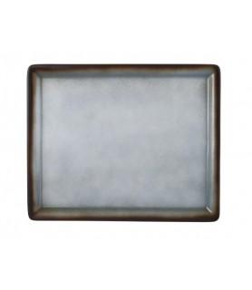 GN  plošča ½  5170 Buffet-Gourmet 57124