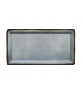 GN  plošča 1/3  5170 Buffet-Gourmet 57124
