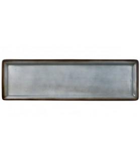 GN  plošča 2/4  5170 Buffet-Gourmet 57124