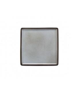 Krožnik  plitvi 5170 16X16 CM Buffet-Gourmet 57124