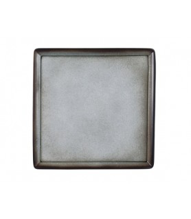 Plošča 5170 23x23 cm Buffet-Gourmet 57124