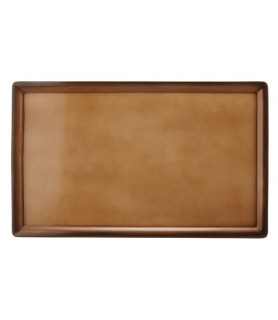 GN  plošča 1/1  5170 Buffet-Gourmet 57125