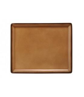 GN  plošča ½  5170 Buffet-Gourmet 57125