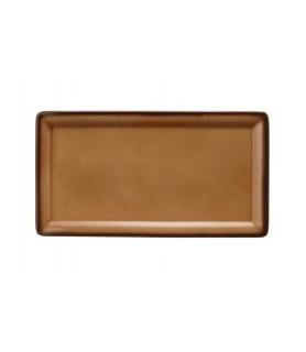 GN  plošča 1/3  5170 Buffet-Gourmet 57125
