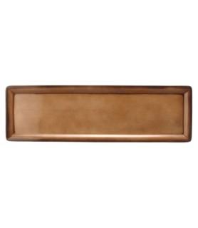 GN  plošča 2/4  5170 Buffet-Gourmet 57125
