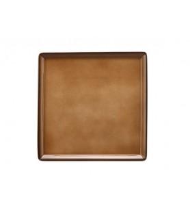 Plošča 5170 23x23 cm Buffet-Gourmet 57125