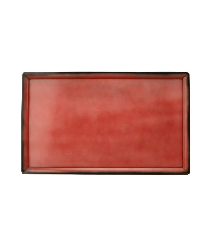 GN  plošča 1/1  5170 Buffet-Gourmet 57126