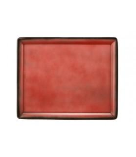 GN  plošča ½  5170 Buffet-Gourmet 57126