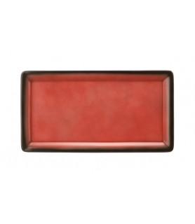GN  plošča 1/3  5170 Buffet-Gourmet 57126