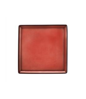 Plošča 5170 23x23 cm Buffet-Gourmet 57126