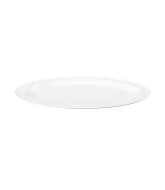 Plošča  oval 35 cm Community UNI-3