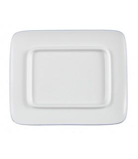 Podstavek za  maslo 250 gr Compact 27110