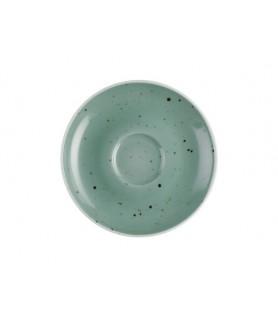 Podstavek za  skodelico 1132  12 cm Coup Fine Dining 57011