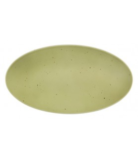Coup plošča 33x18 cm M5379 Coup Fine Dining 57012