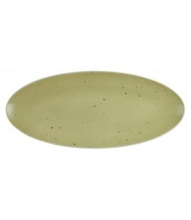 Coup plošča 43x19 cm M5379 Coup Fine Dining 57012