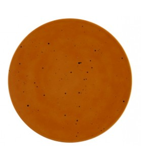 Coup krožnik plitvi 28 cm M5380 Coup Fine Dining 57013