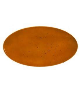 Coup plošča 33x18 cm M5379 Coup Fine Dining 57013