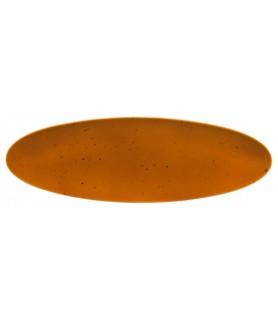 Coup plošča 35x11 cm M5379 Coup Fine Dining 57013